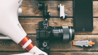 Photo of أهمية التسويق عبر الفيديو، دقيقة الفيديو الواحدة تعادل في تأثيرها 1.8 مليون كلمة مكتوبة!