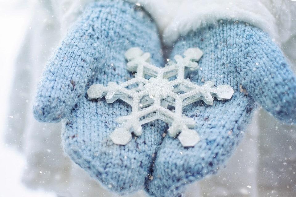 Photo of كيف تكتب رواية باستخدام طريقة الزهرة الثلجية؟