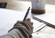 كيف-تكتب-رواية-مشوقة-الجزء-الثالث-