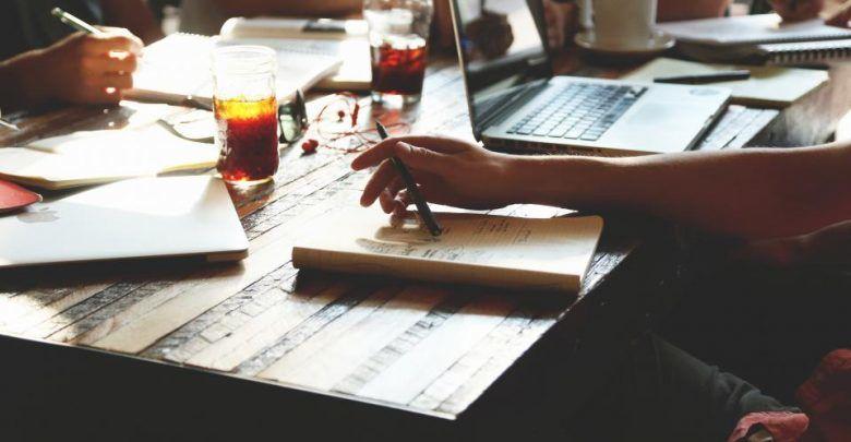 صورة كيف تكتب رواية مشوقة في أقل من 100 يوم؟ وكيف تنشرها أيضاً؟ ج6
