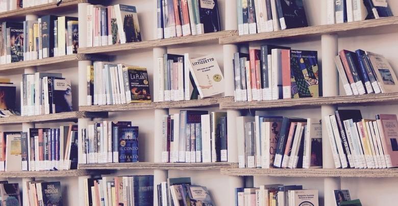 كيف تنشر كتابك على أمازون