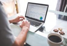 أهمية الكتاب الإلكتروني في مجال التسويق بالمحتوى