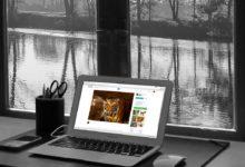 صورة دعك من بناء الروابط، 7 طرق جديدة لتسويق مقالك من أجل زيارات أكثر بدون الاعتماد على محركات البحث.