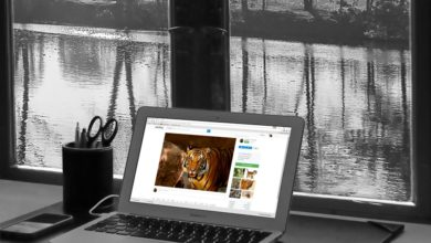 Photo of دعك من بناء الروابط، 7 طرق جديدة لتسويق مقالك من أجل زيارات أكثر بدون الاعتماد على محركات البحث.