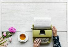Photo of فوائد النشر الإلكتروني مقارنة بالنشر التقليدي