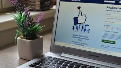 Photo of كيف تزيد عدد معجبي صفحتك على فيس بوك؟ التسويق عبر فيس بوك