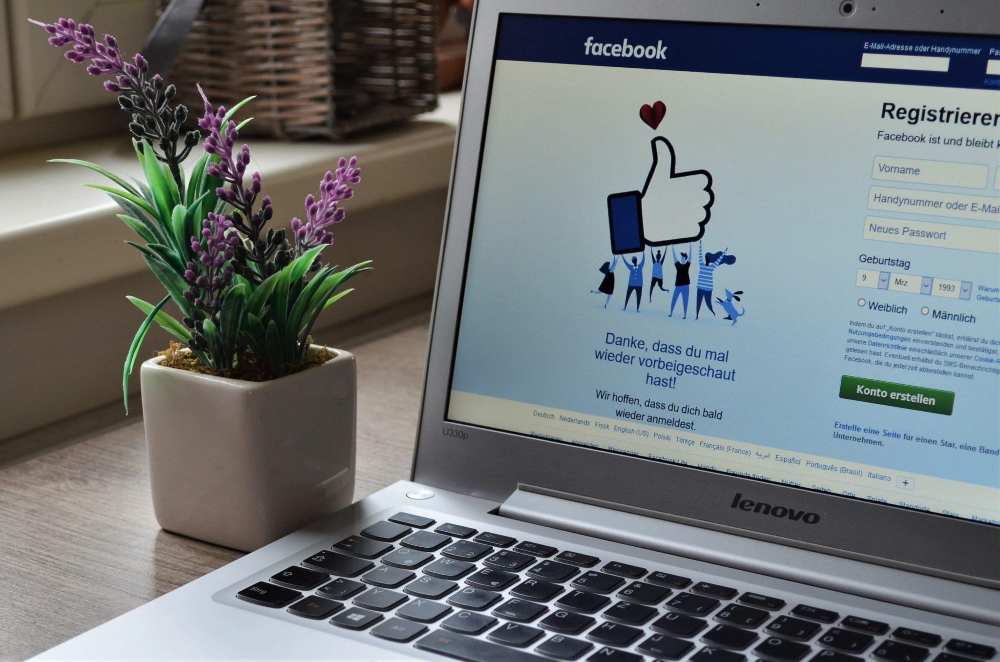 Photo of كيف تزيد عدد معجبي صفحتك على فيسبوك؟ التسويق عبر فيسبوك