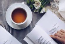 كتابة الرواية - المقدمة