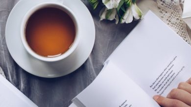 Photo of كيف تكتب رواية مشوقة في أقل من 100 يوم؟ وكيف تنشرها أيضاً؟ المقدمة